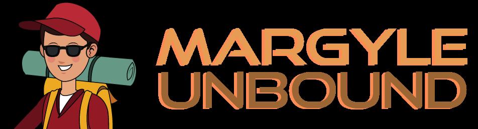 Margyle Unbound